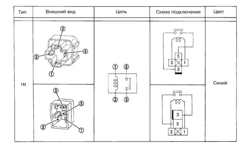 Принципиальная схема lg tw 862ax