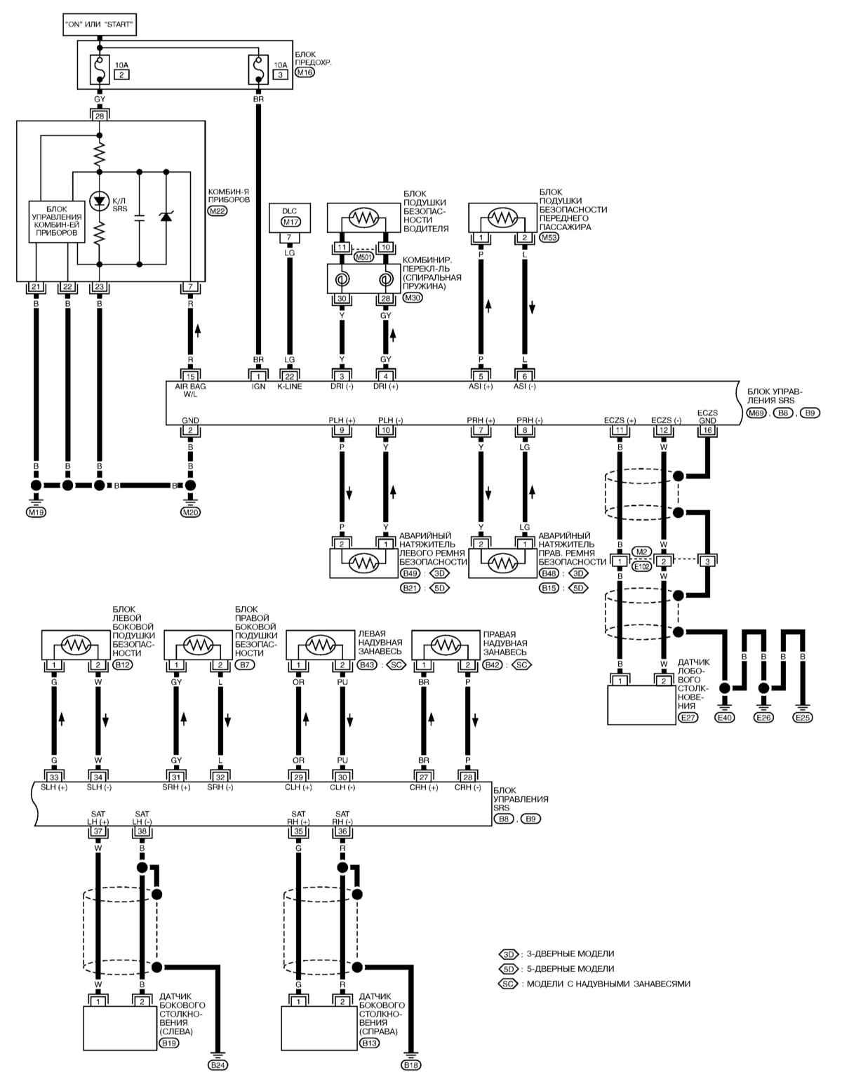 Радиолюбительские схемы и самоделки. Лучшие конструкции ...